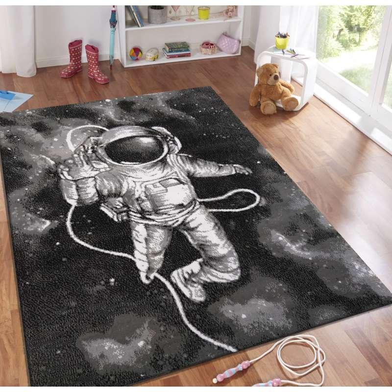 Dywan dziecięcy Soho 11 - kosmonauta