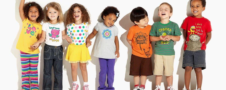 dywany dla dzieci kolekcja kids